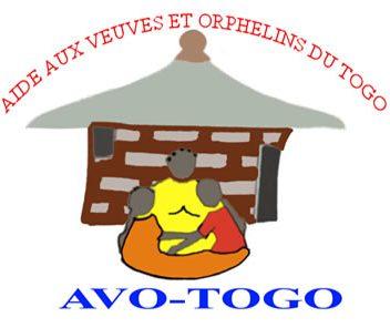 Aide aux Veuves et Orphelins du Togo